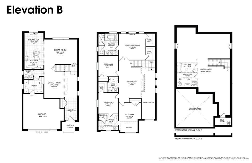Laval Floorplans-02.jpg