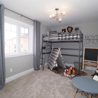 96 Bedroom two.JPG