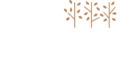 The_Heathwoods_Logo_WH_TXT.png