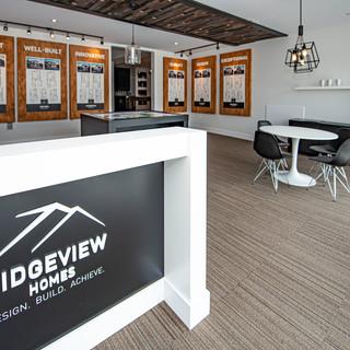 Ridgeview Homes-56.jpg