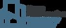 HCRA_Logo_Colour.png