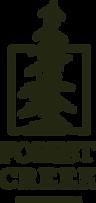 Forest Creek Logo Dark.png