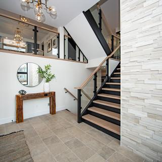 Ridgeview Homes-45.jpg