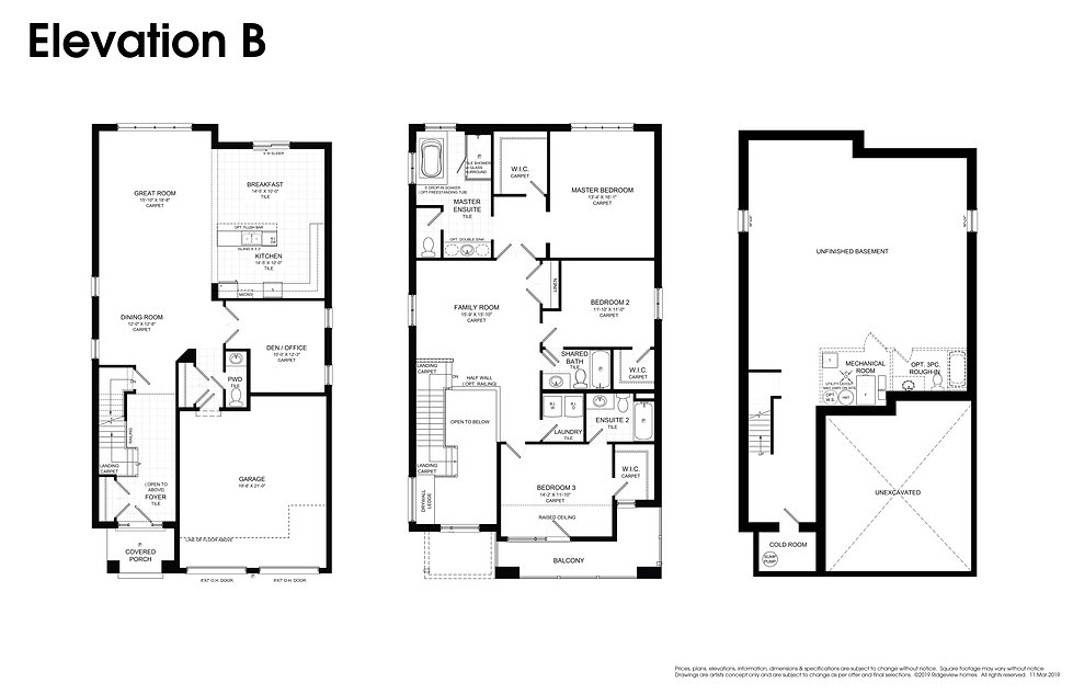 Rosemere Floorplans-02.jpg