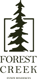 Forest Creek Logo Dark.png