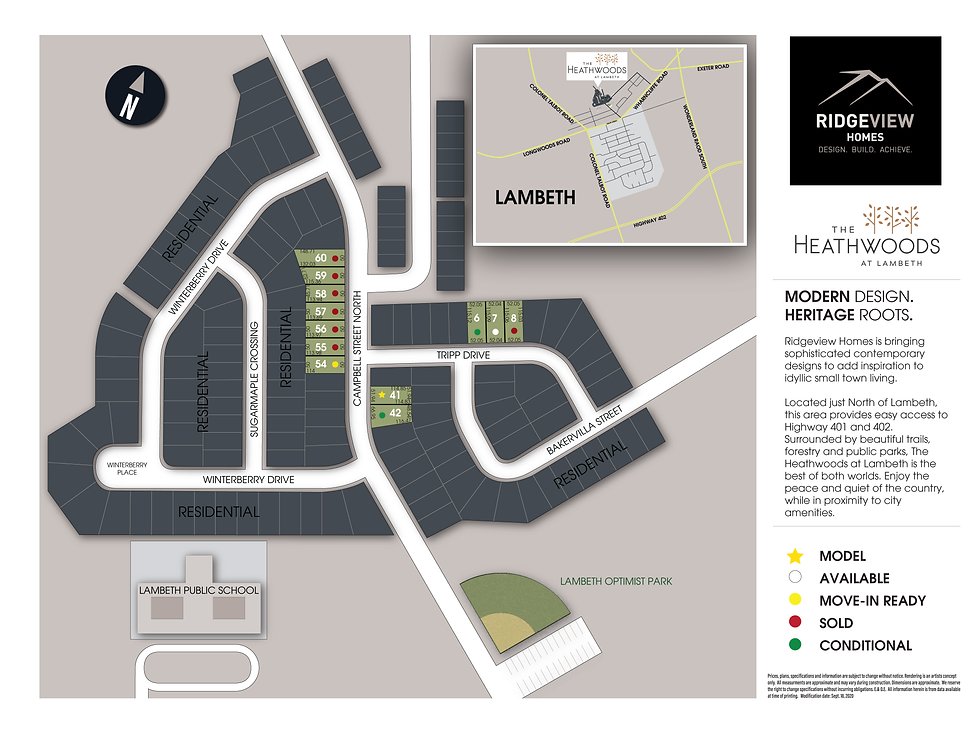 The Heathwoods Site Map-01.png