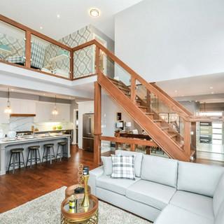 Living Room Stairs1.jpg