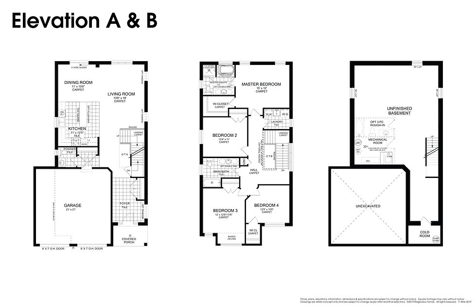 Tremblant Floorplans-01.jpg