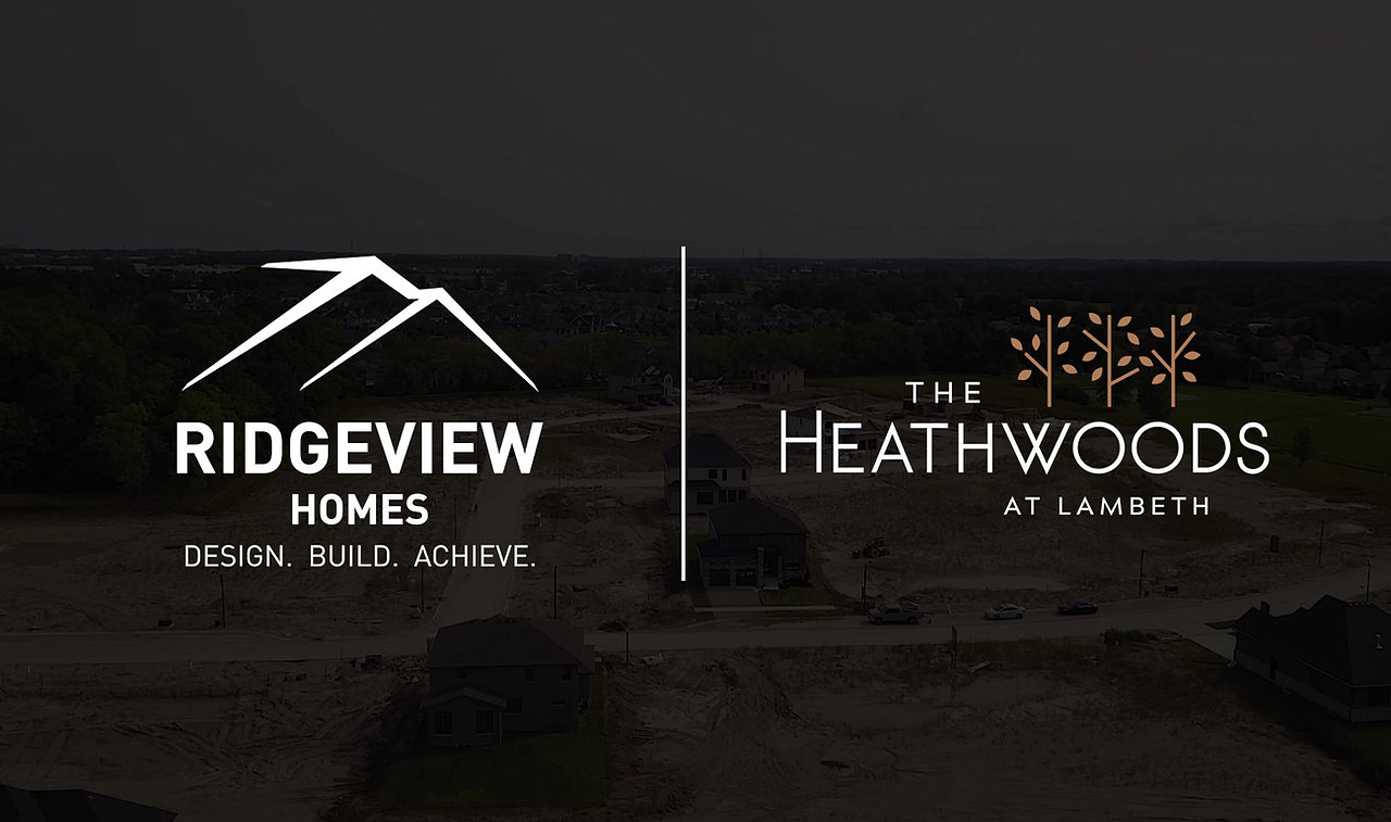 The Heathwoods at Lambeth is officially SOLD OUT!