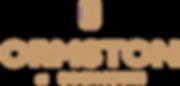 Ormston Logo.png