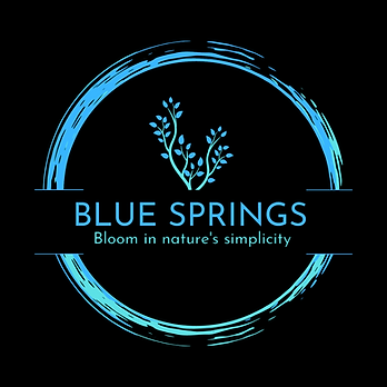 BlueSprings-Logo-Dark-RidgeviewHomes.png