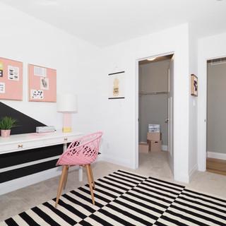 101 Bedroom three.JPG