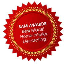 Award Winning Model Home.png