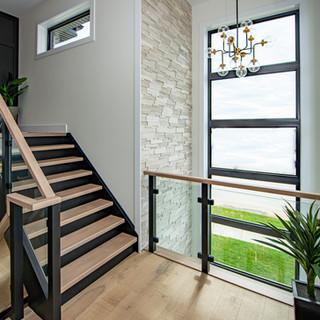 Ridgeview Homes-41.jpg