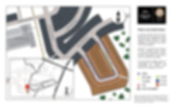Urban Woods Sitemap 14x8.5.jpg