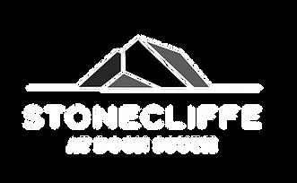 Stonecliffe Logo White.png