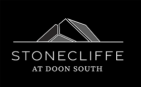 Stonecliffe Logo Updated.png