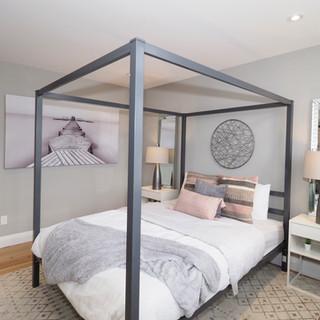 69 Master bedroom.JPG
