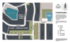 Sitemap 14x8.5.jpg
