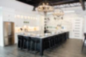 Design Palace-Image 5-WRHBA 2019.jpg