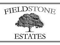 Fieldstone Estate Logo.jpg