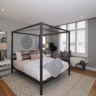66 Master bedroom.JPG