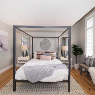 72 Master bedroom.JPG