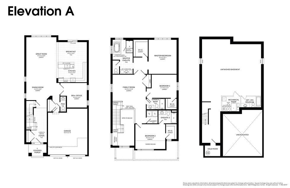 Rosemere Floorplans-01.jpg