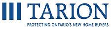 Tarion Blue Logo.jpg