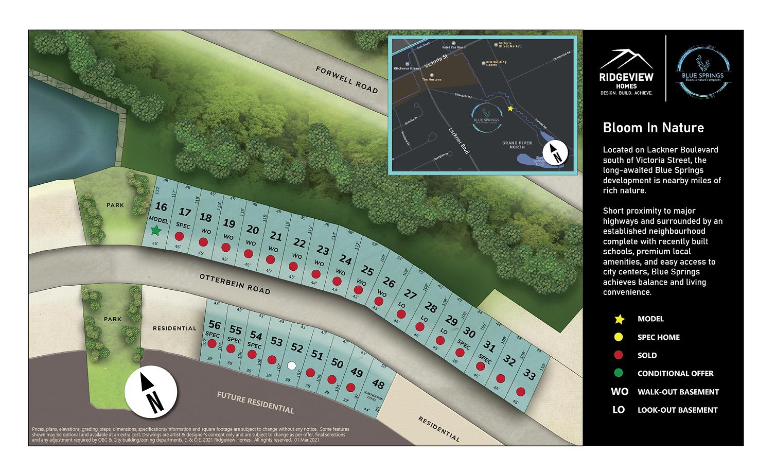 Blue Springs Sitemap 20210301.png
