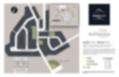 The Heathwoods Site Map 17x11.jpg