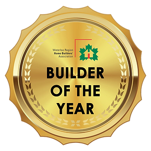 BUILDER OF THE YEAR - MEDALLION.png