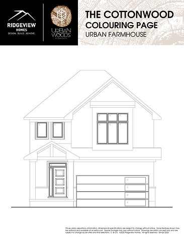 Urban Woods Colouring Pages-03.jpg