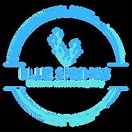 BlueSprings-Logo-Light-RidgeviewHomes_ed