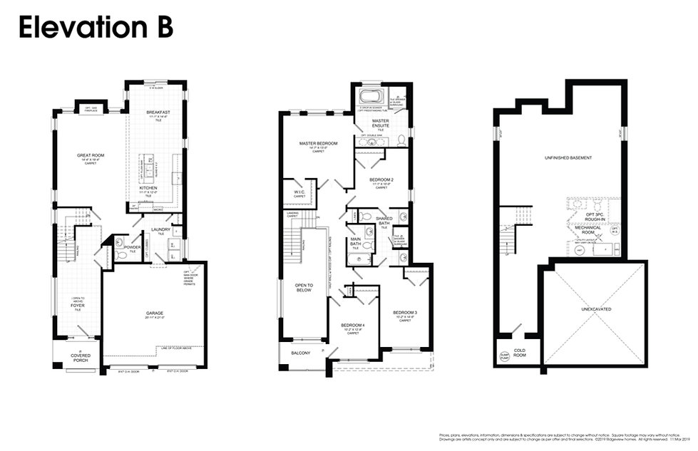 Mirabel Floorplans-02.jpg