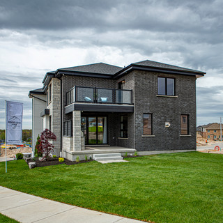 Ridgeview Homes-64.jpg