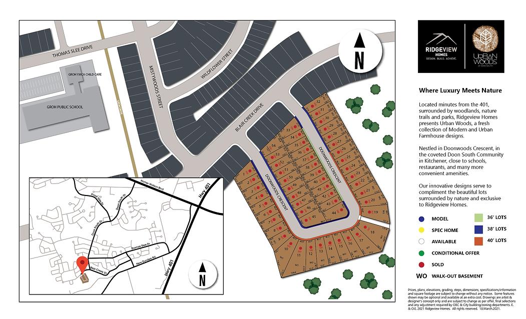 Urban Woods Sitemap 14x8.5 Web 20210318.