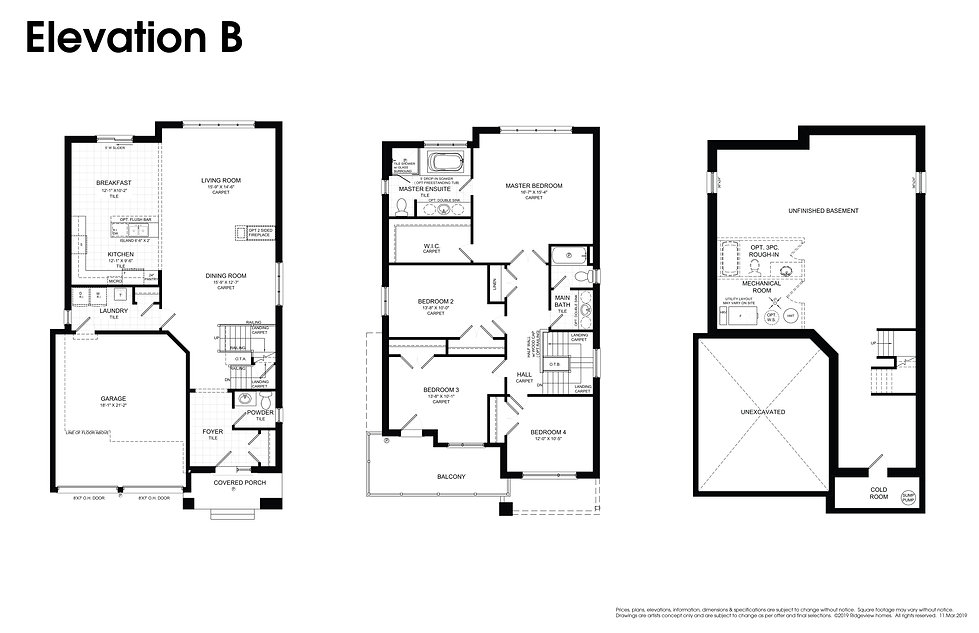 Droval Floorplans-02.jpg