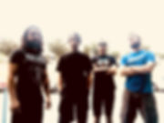 JTB band pic.jpg
