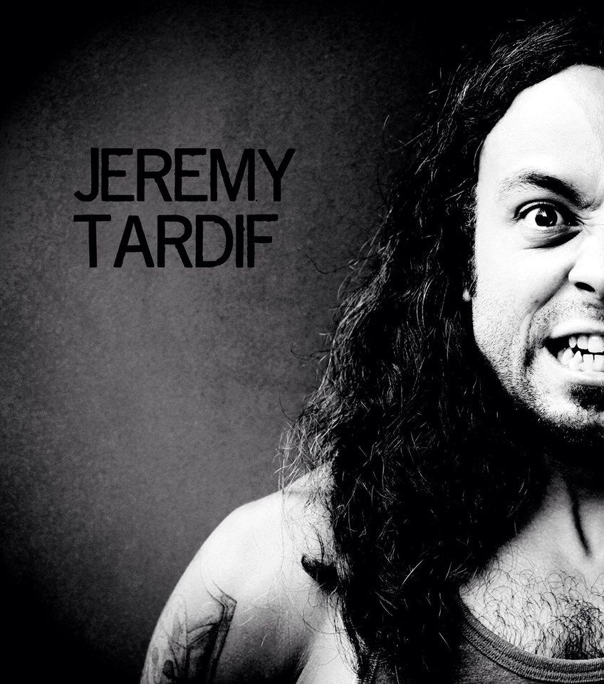 Jeremy Tardif.jpeg