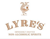 Lyre's.png