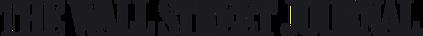 2560px-WSJ_Logo.svg.png