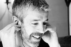 Jean-Marc Herbreteau