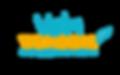 Vicki Weinberg_Logo-01.png