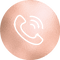 Social_Media_Icons_Rose_Gold-44.png