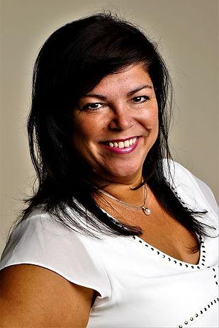 Chantal Ann Dumas Pro.jpg