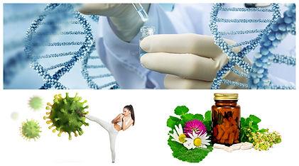 collage-Naturopathic-medicine.jpg