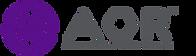 aor-health-logo.png