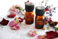 naturopathie-aromatherapie