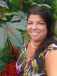 Chantal Ann Dumas.jpg